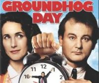 Groundhog Day – 2019