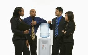 watercooler2