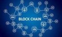 5 Ways #Blockchain could transform the Customer Experience