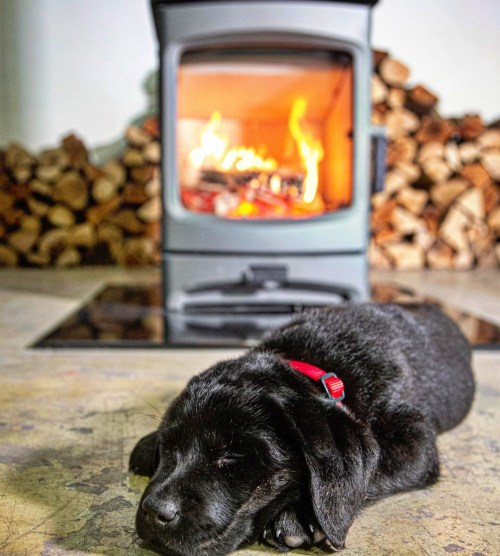 charnwood aire 3 wood heater