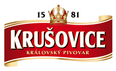 pivovary-pivovar-krusovice-log