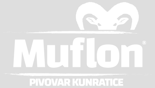 https://i0.wp.com/pivovarkunratice.cz/wp-content/uploads/logo_muflon_download_w_preview.png?fit=500%2C284&ssl=1