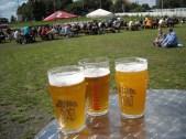 Beerketa