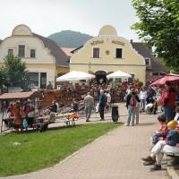 Městský pivovar Štramberk