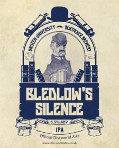 bledlow-sil-clip