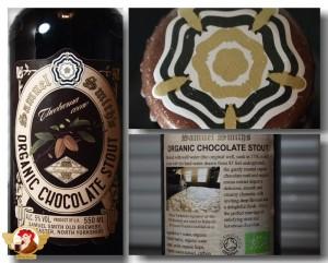 chocolate stout