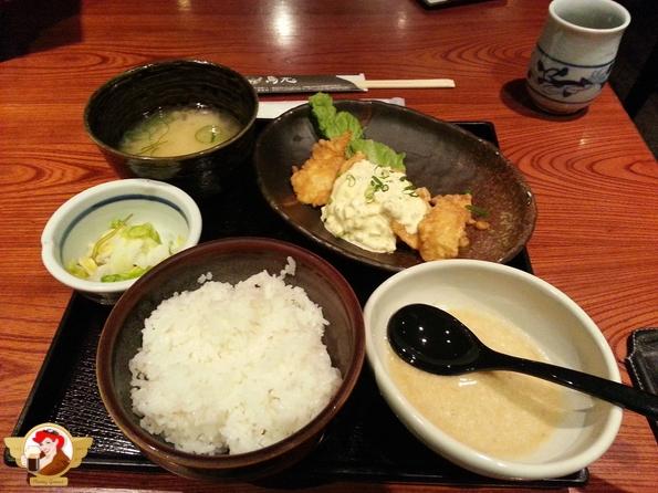 Japonia (1)