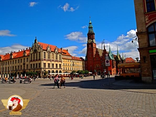 Wrocław (13)