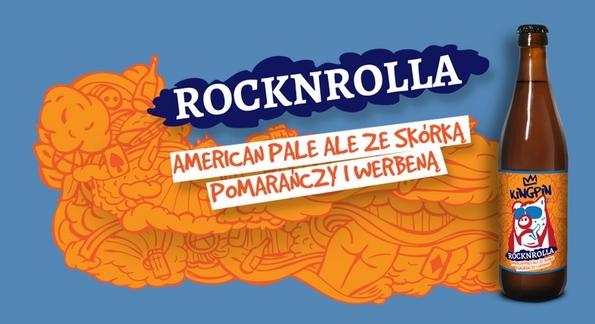 rocknrolla (Kopiowanie)