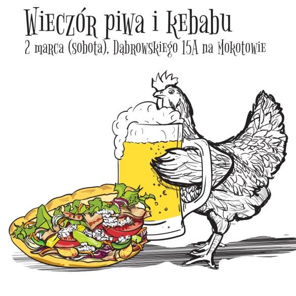 Czy jeże potrafią warzyć piwo
