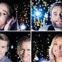 Norway Mgp 2020 Songs For Semi Final 4 Released