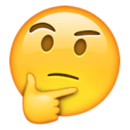 https://i0.wp.com/pix.iemoji.com/images/emoji/apple/ios-9/256/thinking-face.png?resize=186%2C186