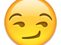 What the Emojis We Use Really Mean: As Told By Gifs | Her ...