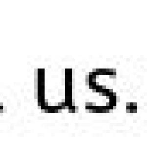 Amanda-Confidence Photo