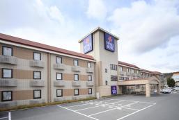 瓦速酒店 - 倉敷 Vessel Hotel Kurashiki