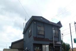 函館十字路口旅館 Guesthouse Hakodate Crossroad