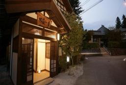 旅籠一番 Hatago Ichiban