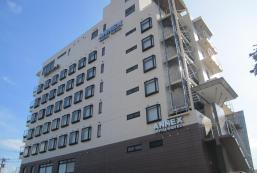 皇家附樓酒店 Annex Royal Hotel