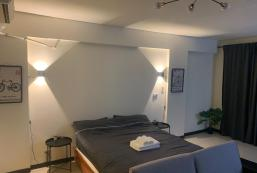 3A 雙人整層大套房 large suite ( Monthly rent Full floor room)-3A