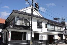 角久旅館 Kadokyu Ryokan