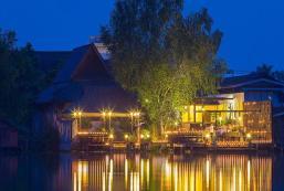 湄公花園之家度假村 Bannsuanmaeklong Resort