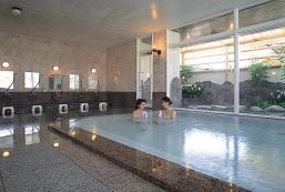 湯澤Denki屋酒店 Hotel Yuzawa Yuzawa Denkiya