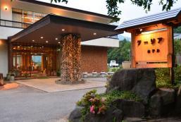 阿爾卑斯Route酒店 Alpine Route Hotel