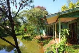 瑪島河畔度假村 Kohmak Riverside Resort
