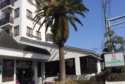 Kaanapali酒店 Hotel Kaanapali