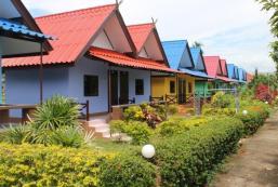盧恩景觀度假村 Ruen View Resort
