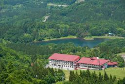 蔵王Astraea酒店 Zao Astraea Hotel