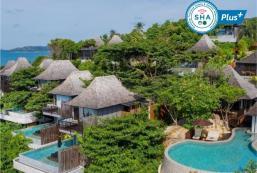 Silavadee Pool Spa Resort (SHA Plus+) Silavadee Pool Spa Resort (SHA Plus+)