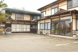 御宿野澤 Oyado Nozawa