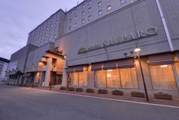 Shuparo酒店 Hotel Shuparo