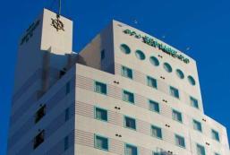 別府海浪酒店 Hotel Seawave Beppu