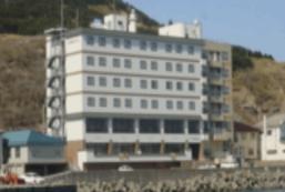 三井觀光酒店 Mitsui Kanko Hotel