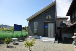 岬淡輪別墅民宿 Guest House Misaki Tannowa House