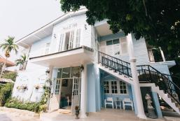 花園民宿 Nai Suan Bed and Breakfast