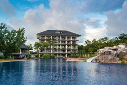 羅勇自然海洋度假村酒店 Sea Nature Rayong Resort and Hotel