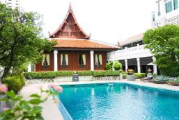 曼谷因地亞瑞金酒店 Indra Regent Hotel
