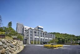 享沐時光莊園渡假酒店 Shine Mood Resort Yuanli