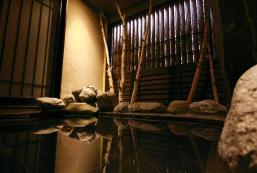 Dormy Inn酒店 - 東室蘭天然溫泉 Dormy Inn Higashi Muroran Natural Hot Spring