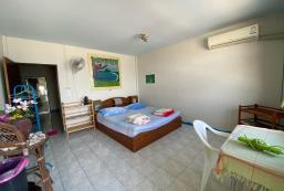 30平方米開放式獨立屋 (巴蜀城中心) - 有1間私人浴室 Hunny guesthouse