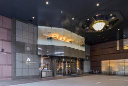 東京立川日航酒店 Hotel Nikko Tachikawa Tokyo