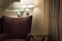 福爾摩沙酒店 FM Hotel