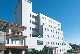 白子新海濱酒店 Shirako New Seaside Hotel