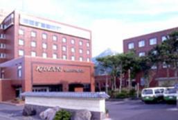 北國格蘭酒店 Kitaguni Grand Hotel