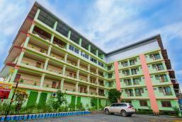 辰沙旺酒店 Hotel Chansawang