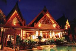 查汶海灘度假村 Chaweng Resort