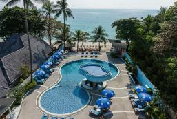 暹芭蘇梅島度假村 Chaba Samui Resort